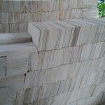 Batu Alam Palm